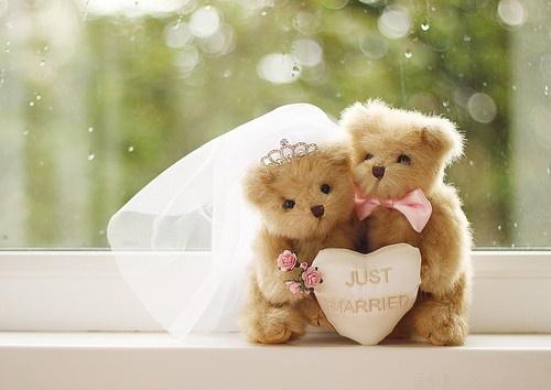 подарок на ситцевую свадьбу