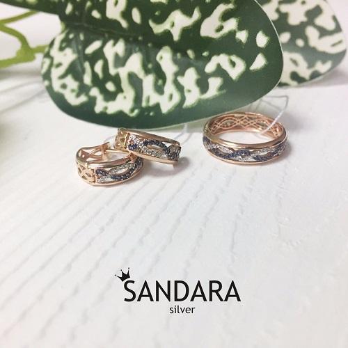 помолвочное кольцо золото