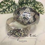 казахские браслеты
